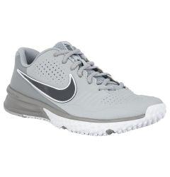 Nike Alpha Huarache 3 Varsity Men's Turf Shoes