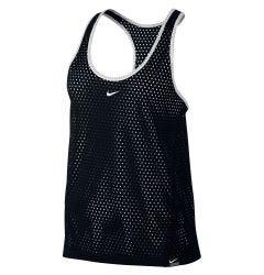 Nike Dri-FIT Pinnie Women's Tank Top