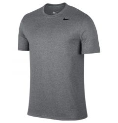 Nike Legend 2.0 Senior Short Sleeve Tee Shirt