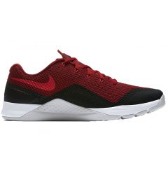 Nike Metcon Repper DSX Men's Training Shoes - Tough Red/Siren Red/Pure Platinum/White
