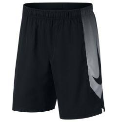 Nike Dri-FIT Men's Baseball Shorts