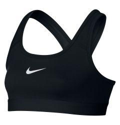 Nike Pro Girls Sports Bra