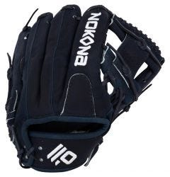 "Nokona Cobalt-XFT-5 11.25"" Youth Baseball Glove"