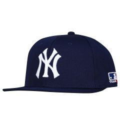 New York Yankees OC Sports MLB Mesh Adjustable Baseball Cap
