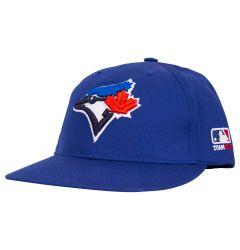 Toronto Blue Jays OC Sports Youth Baseball Cap