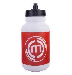 ProGuard Pull Top BaseballMonkey Water Bottle