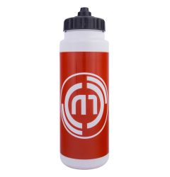 ProGuard Valve Top BaseballMonkey Water Bottle