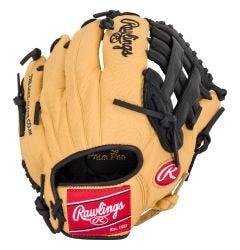 "Rawlings Brandon Crawford Select Pro Lite 11.25"" Youth Baseball Glove"