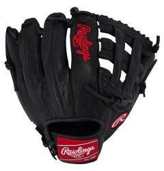 """Rawlings Corey Seager Select Pro Lite 11.25"""" Youth Baseball Glove"""