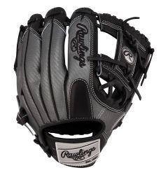 "Rawlings Heart of the Hide Hypershell PRO204-2BGCFG BaseballMonkey Exclusive 11.5"" Baseball Glove - 2020 Model"