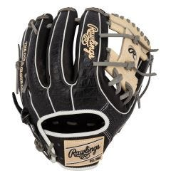"""Rawlings Heart of the Hide Limited Edition PRO314-2BCC 11.5"""" Baseball Glove - 2020 Model"""