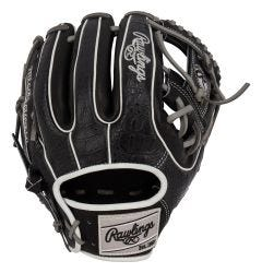 "Rawlings Heart of the Hide Limited Edition PRO314-2DSB 11.5"" Baseball Glove - 2020 Model"