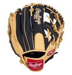 "Rawlings Manny Machado Select Pro Lite 11.5"" Youth Baseball Glove"