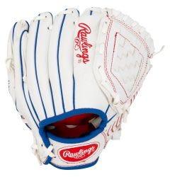 "Rawlings Player Preferred Series 9"" Youth Baseball Glove - 2020 Model"