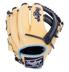 "Rawlings Heart of the Hide PRO204-20CB 11.5"" Baseball Glove"