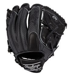 "Rawlings Heart of the Hide Hypershell PRO205-9BCF 11.75"" Baseball Glove"