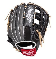 "Rawlings Heart of the Hide Hypershell  PRO3039-6BCF 12.75"" Baseball Glove"