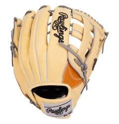 "Rawlings Heart of the Hide PRO3039-6TC 12.75"" Baseball Glove"