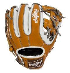 "Rawlings Heart of the Hide PRO314-2TW 11.5"" Baseball Glove - 2018 Model"