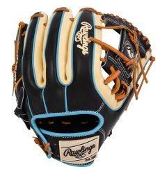 "Rawlings Heart of the Hide PRO315-2CBC 11.75"" Baseball Glove"