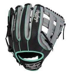 "Rawlings Heart of the Hide Hypershell PRO3319-6BCF 12.75"" Baseball Glove"