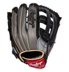 "Rawlings Heart of the Hide Bryce Harper Game Day Model PROBH3 13"" Baseball Glove"