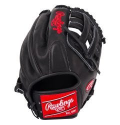 """Rawlings Heart of the Hide Corey Seager Game Day Model PROCS5 11.5"""" Baseball Glove"""