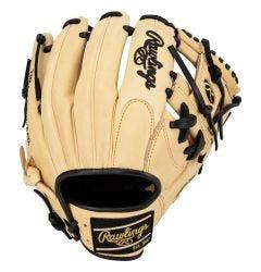 "Rawlings Heart of the Hide PRONP4-2CB 11.5"" Baseball Glove"