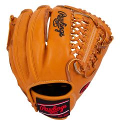 """Rawlings Heart of the Hide R2G Series PROR205-4T 11.75"""" Baseball Glove"""