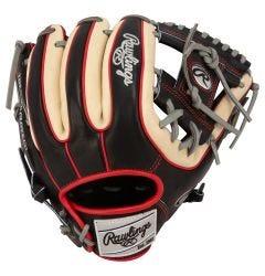 "Rawlings Heart of the Hide R2G Series PROR314-2B 11.5"" Baseball Glove"