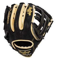 "Rawlings Heart of the Hide R2G Series PROR3319-6BC 12.75"" Baseball Glove"