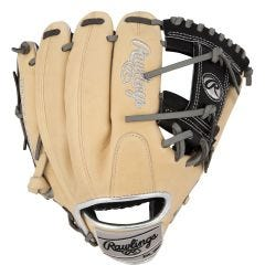"""Rawlings Heart of the Hide Francisco Lindor Game Day Model PRORFL12 11.75"""" Baseball Glove"""