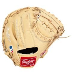"Rawlings Pro Preferred PROSCM43C 34"" Baseball Catcher's Mitt"
