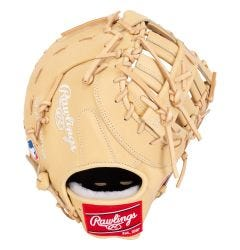 "Rawlings Pro Preferred PROSDCTCC 13"" First Base Mitt"
