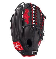 """Rawlings Pro Preferred Mike Trout Game Day Model PROSMT27 12.75"""" Baseball Glove"""