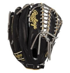 """Rawlings Pro Preferred Mike Trout Game Day Model PROAMT27B 12.75"""" Baseball Glove"""