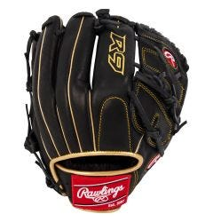 "Rawlings R9 Series 12"" Baseball Glove - 2021 Model"