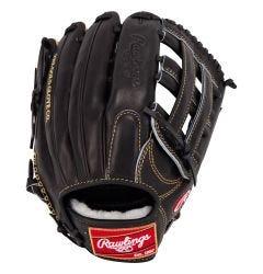"""Rawlings Gold Glove Pro Stock RGG1275HPRO 12.75"""" Baseball Glove"""