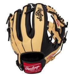 """Rawlings Select Pro Lite 11.5"""" Youth Baseball Glove - 2021 Model"""