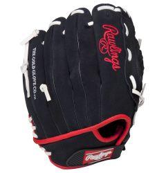 "Rawlings Junior Pro Lite JPL105 10.5"" Youth Baseball Glove"