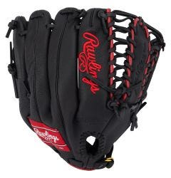 "Rawlings Mike Trout Select Pro Lite 12.25"" Youth Baseball Glove"