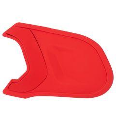 Rawlings Mach EXT Batting Helmet Extension
