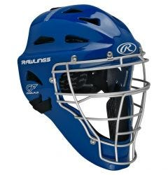 Rawlings CHRNGD Renegade Adult Catcher's Helmet