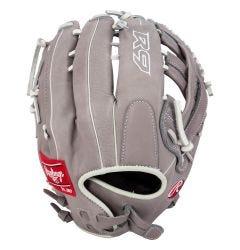 "Rawlings R9 Series 13"" Fastpitch Softball Glove - 2021 Model"