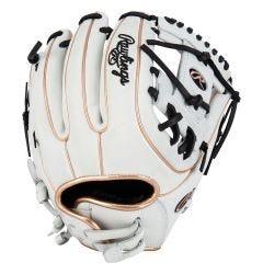 """Rawlings Liberty Advanced RLA715-2WB 11.75"""" Fastpitch Softball Glove"""