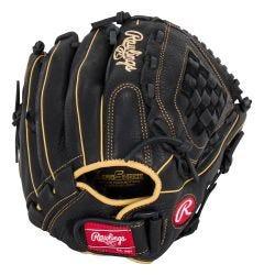 """Rawlings Shut Out 12"""" Fastpitch Softball Glove"""