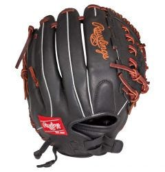 "Rawlings Gamer GSB125 12.5"" Fastpitch Softball Glove"