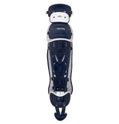 Rawlings LGPRO Pro Preferred Adult Leg Guards
