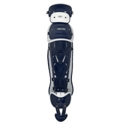 Rawlings LGPRO2 Pro Preferred Adult Leg Guards