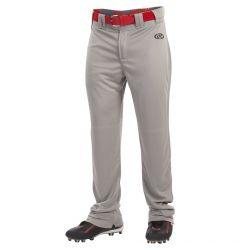 Rawlings Launch Men's Baseball/Softball Pant